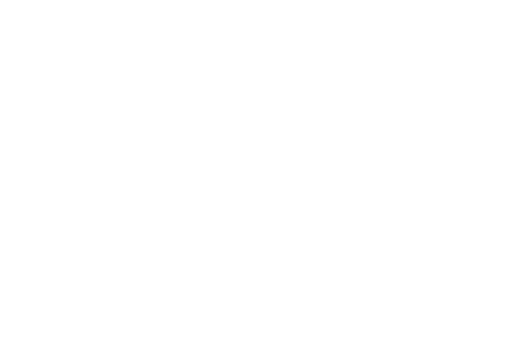 Berkshire Hathaway HomeServices New Jersey Properties Summit Office