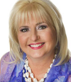 Karen Howells - Summit Office Manager